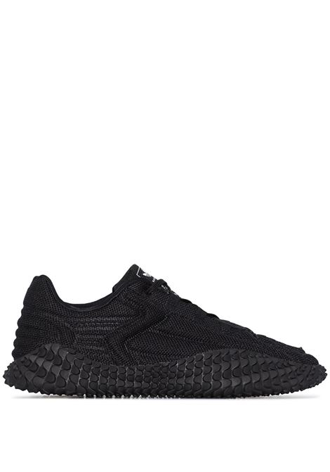 ADIDAS BY CRAIG GREEN Sneakers ADIDAS BY CRAIG GREEN | Sneakers | FV6794BLK