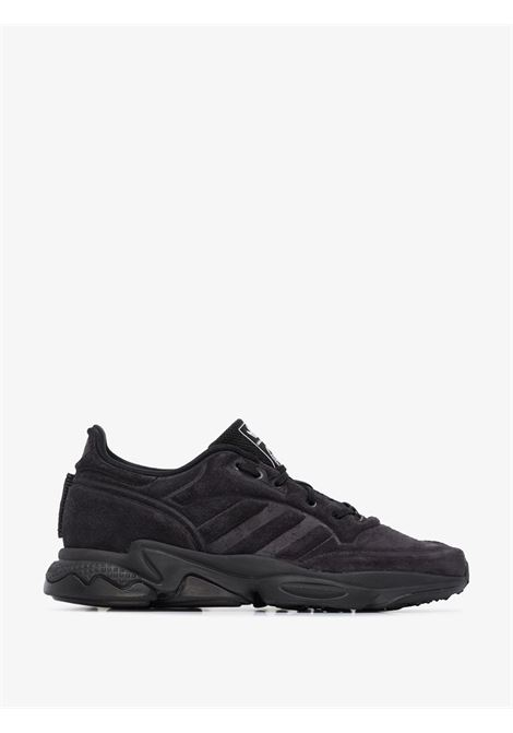 ADIDAS BY CRAIG GREEN Sneakers ADIDAS BY CRAIG GREEN | Sneakers | FV7825BLK
