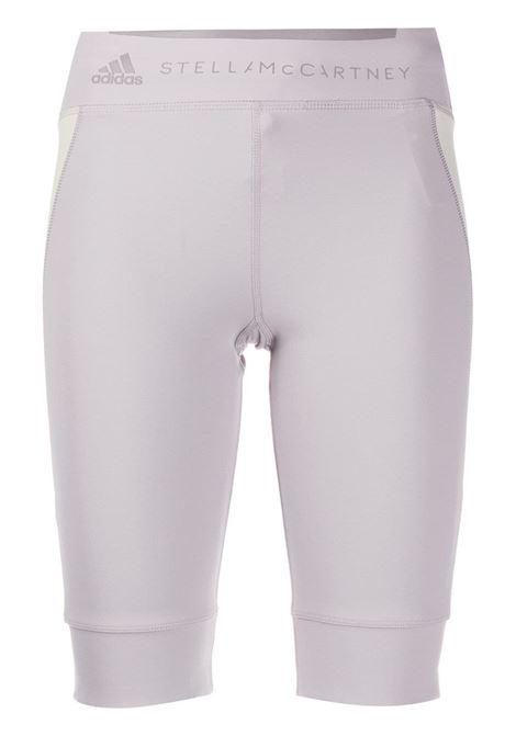 ADIDAS BY STELLA MC CARTNEY Shorts ADIDAS BY STELLA MC CARTNEY | Shorts | FK9713PPW