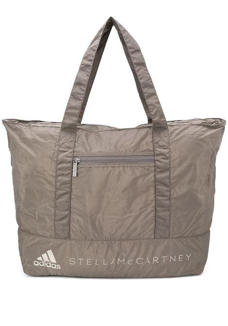 ADIDAS BY STELLA MC CARTNEY Travel bag ADIDAS BY STELLA MC CARTNEY | Shoulder bags | FP8430EXPLO/LBROWN