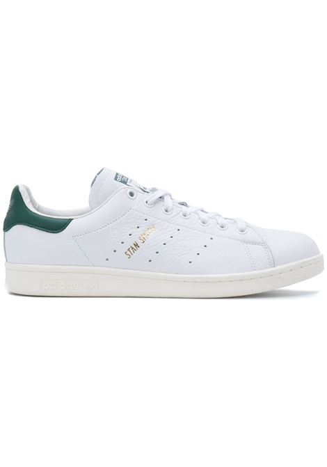 ADIDAS ADIDAS | Sneakers | CQ2871WHT