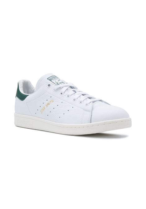 Stan Smith OG Sneakers. ADIDAS | CQ2871WHT