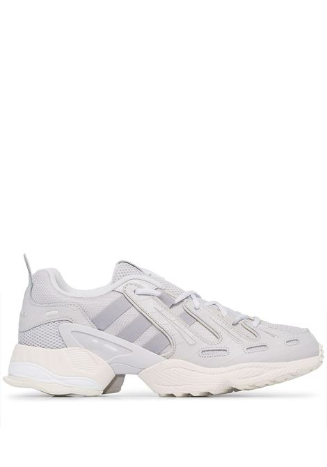 ADIDAS Sneakers EQT. ADIDAS | Sneakers | EE7771WHT