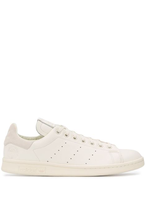 ADIDAS Stand Smith sneakers ADIDAS | Sneakers | EF4001WHT
