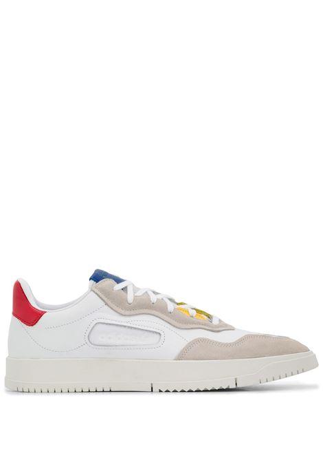 ADIDAS Sneakers ADIDAS   Sneakers   EF5891WHITE