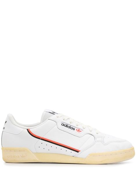 ADIDAS  ADIDAS | Sneakers | EF5991WHT