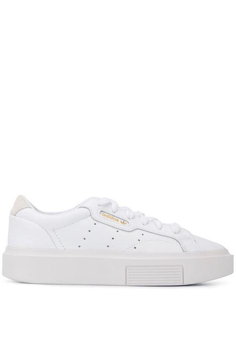 ADIDAS Sneakers ADIDAS | Sneakers | EF8858WHT