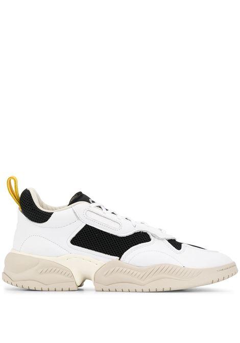 ADIDAS Sneakers ADIDAS   Sneakers   EG6867WHT