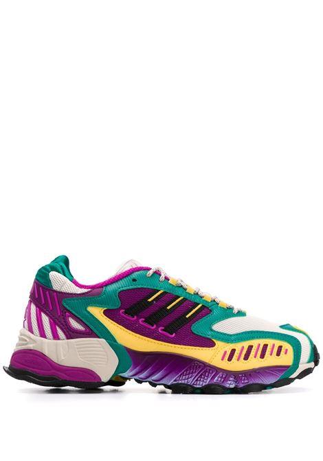 ADIDAS Sneakers ADIDAS | Sneakers | EG8445MLT