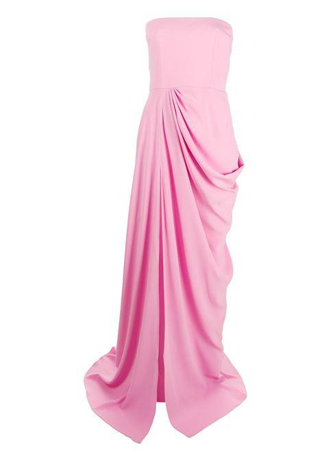ALEX PERRY Dress ALEX PERRY | Dresses | D607PNK