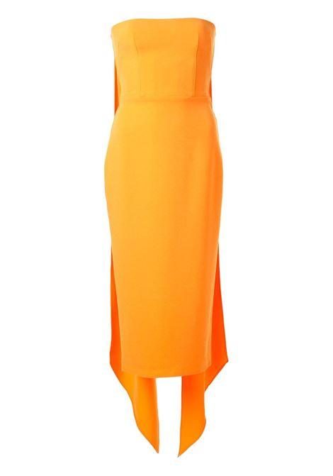ALEX PERRY Dress ALEX PERRY | Dresses | D623RNG