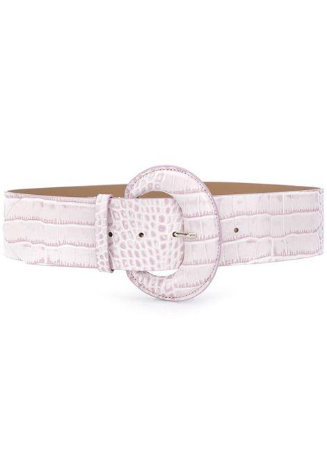 BE-LOW THE BELT BE-LOW THE BELT   Belts   BW578710LELLC