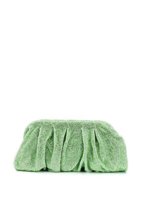 BENEDETTA BRUZZICHES Clutch bag BENEDETTA BRUZZICHES | Clutch bags | 80505138914204470