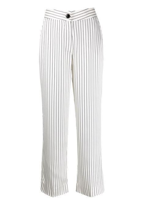 BLAZÉ MILANO Pantaloni BLAZÉ MILANO | Pantaloni | BRP01MA11