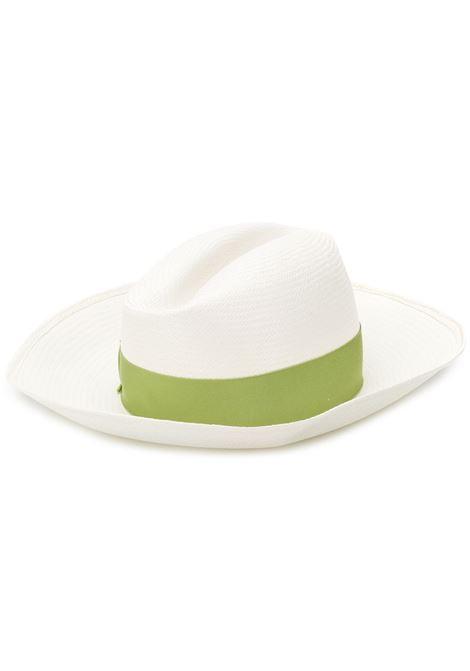 BORSALINO BORSALINO | Hats | 2319790011