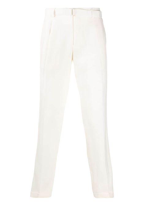 BRIGLIA BRIGLIA 1949 | Trousers | 320118BRERA150