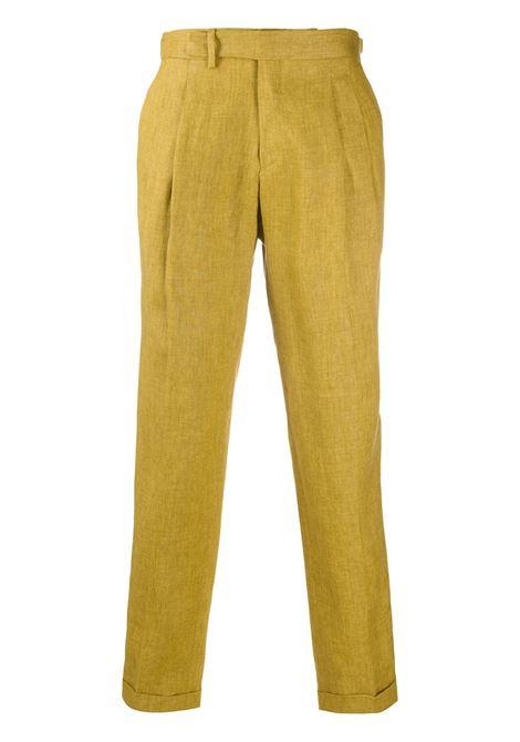 BRIGLIA BRIGLIA 1949 | Pantaloni | 320118QUARTIERI34