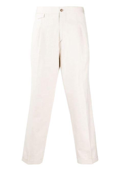 BRIGLIA BRIGLIA 1949 | Pantaloni | 320126SAINTGRM0113