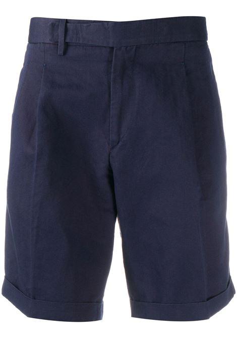 BRIGLIA 1949 BRIGLIA 1949   Bermuda Shorts   32050AMALFI11