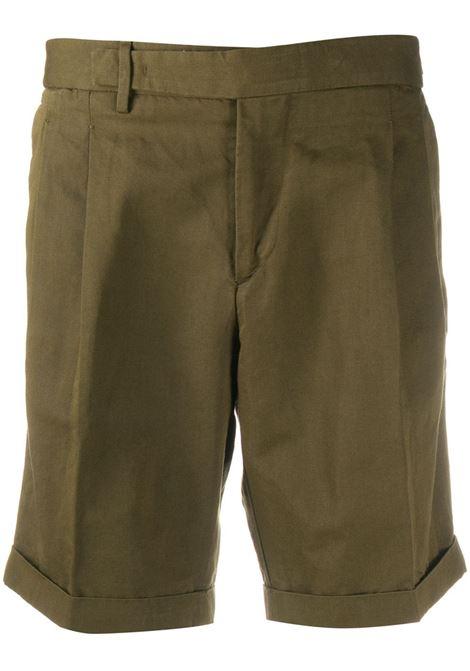 BRIGLIA 1949 BRIGLIA 1949   Bermuda Shorts   32050AMALFI72