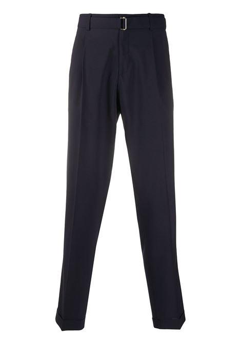 BRIGLIA BRIGLIA 1949 | Pantaloni | 32082BRERA11