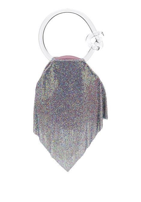 BENEDETTA BRUZZICHES Mini handbag BENEDETTA BRUZZICHES | Mini bags | 80505138906764395