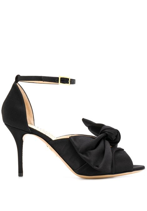 CHARLOTTE OLYMPIA Sandals CHARLOTTE OLYMPIA | Sandals | OLC208024B01052SAT001