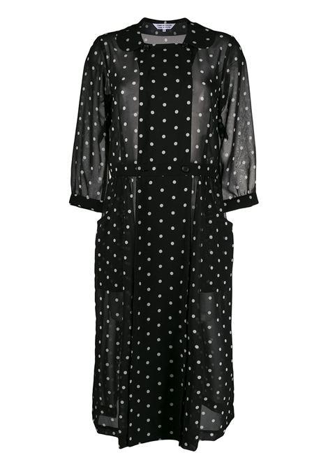 COMME DES GARCONS Dress COMME DES GARCONS | Dresses | REO0111