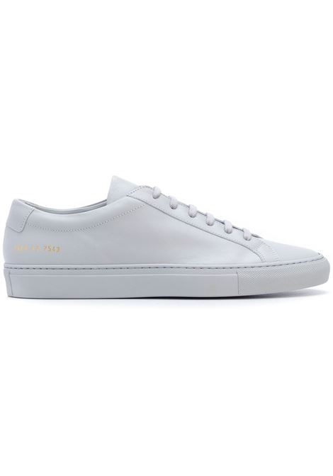 COMMON PROJECTS Sneakers COMMON PROJECTS | Sneakers | 15287543