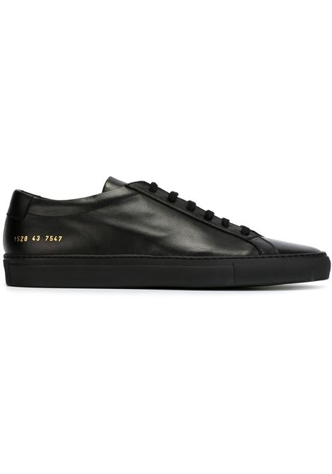 COMMON PROJECTS Sneakers COMMON PROJECTS | Sneakers | 15287547