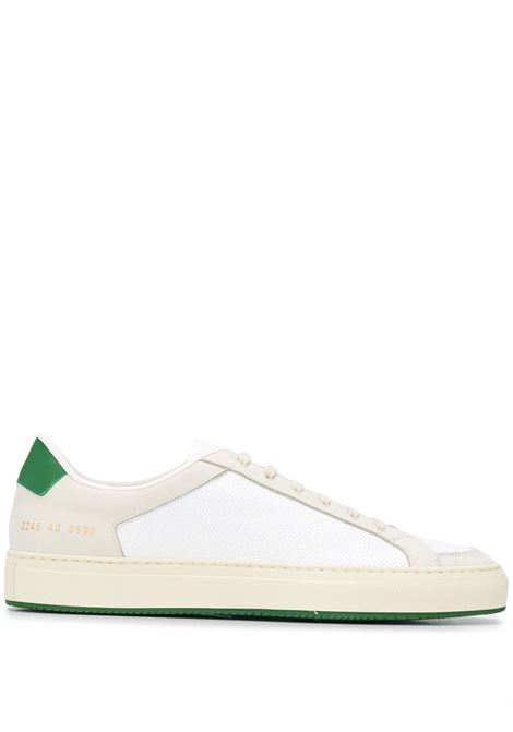COMMON PROJECTS Sneakers COMMON PROJECTS | Sneakers | 22450590