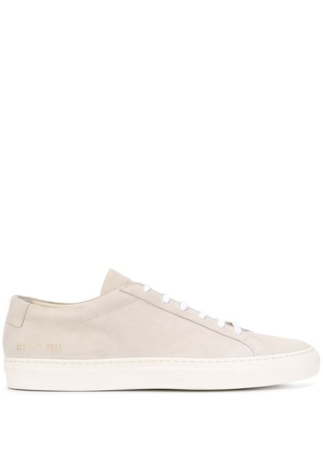 COMMON PROJECTS Sneakers COMMON PROJECTS | Sneakers | 22513012