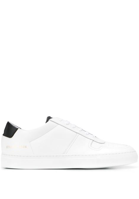 COMMON PROJECTS Sneakers COMMON PROJECTS | Sneakers | 22560506