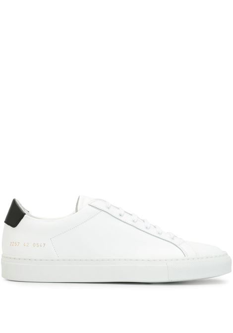 COMMON PROJECTS Sneakers COMMON PROJECTS | Sneakers | 22570547