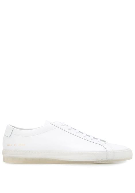 COMMON PROJECTS Sneakers COMMON PROJECTS | Sneakers | 22640506
