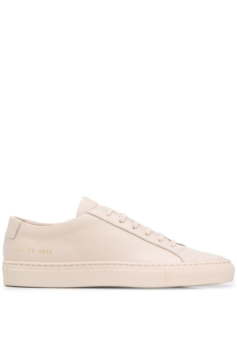 COMMON PROJECTS Sneakers COMMON PROJECTS | Sneakers | 37010600
