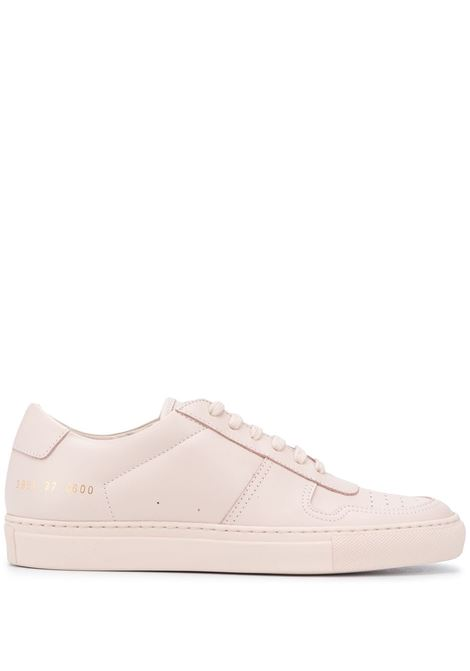 COMMON PROJECTS COMMON PROJECTS | Sneakers | 38640600