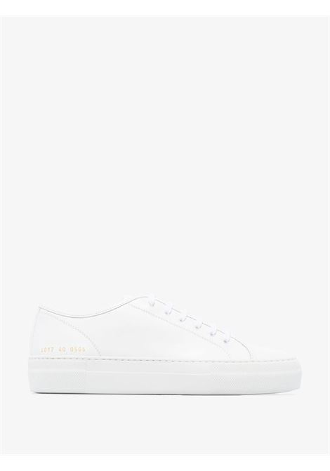 COMMON PROJECTS Sneakers COMMON PROJECTS | Sneakers | 40170506