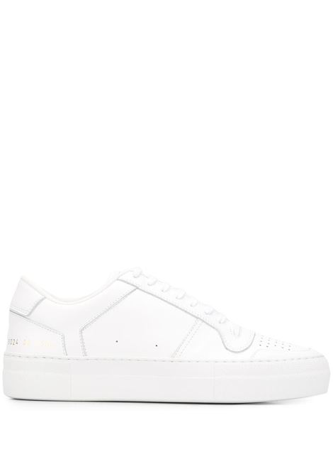 COMMON PROJECTS Sneakers COMMON PROJECTS | Sneakers | 60240560