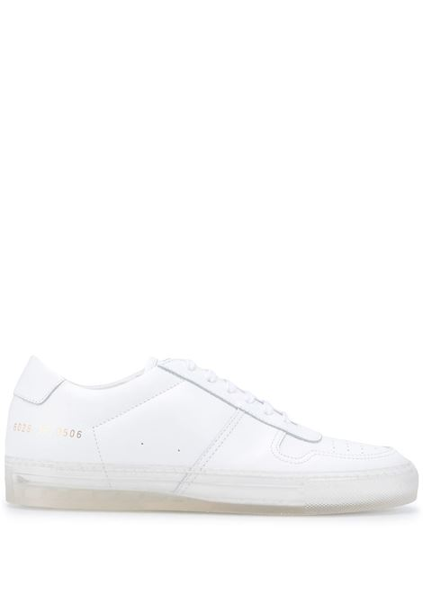 COMMON PROJECTS COMMON PROJECTS | Sneakers | 60280506