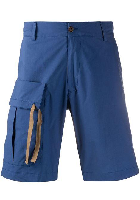 COSTUMEIN COSTUMEIN | Bermuda Shorts | C126517