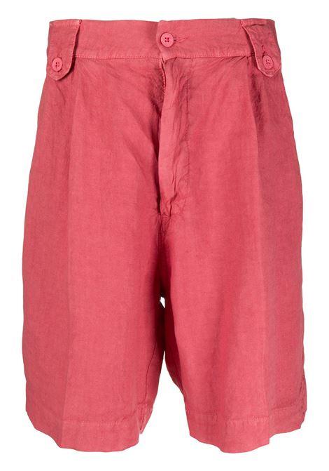COSTUMEIN COSTUMEIN | Bermuda Shorts | C16ROSE