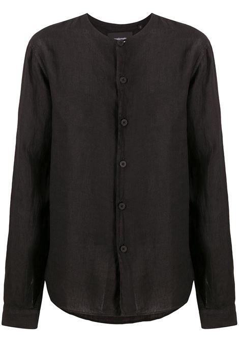 COSTUMEIN COSTUMEIN   Camicie   O04CARBONE