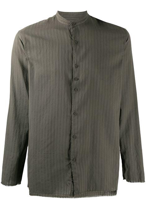 COSTUMEIN COSTUMEIN | Camicie | O04MILITARE
