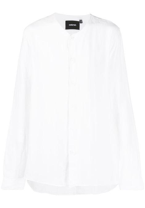 COSTUMEIN COSTUMEIN   Camicie   O04NATURA