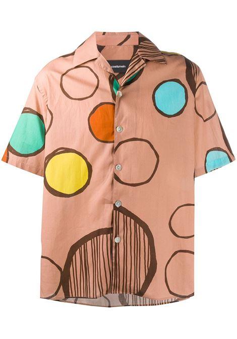 COSTUMEIN COSTUMEIN | Shirts | O09MO10130