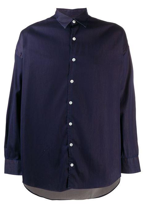 COSTUMEIN COSTUMEIN | Camicie | O31GA131070