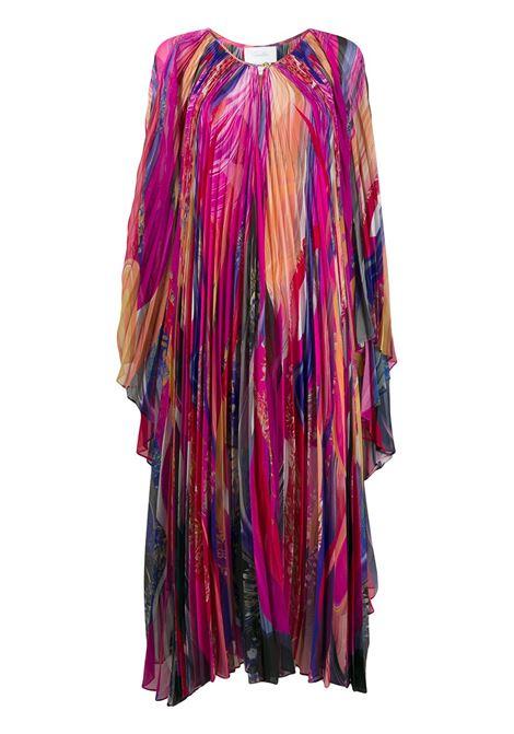 CAMILLA Dress CAMILLA   Dresses   1947FLKRV