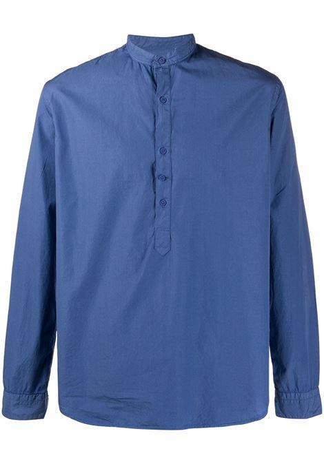 COSTUMEIN Camicia COSTUMEIN | Camicie | O22AVION