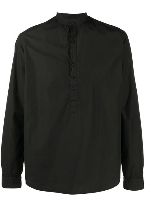 COSTUMEIN COSTUMEIN | Camicie | O22NR